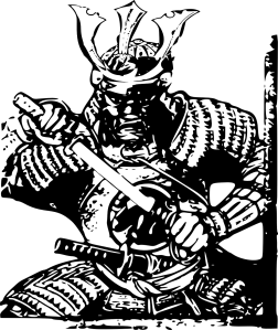 free_image_samurai-41200_1280