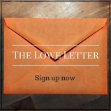 The Lowe Letter