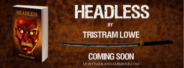 headless-fb-banner4